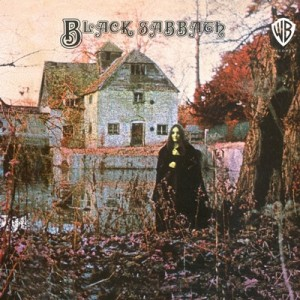Black Sabbath (Deluxe Edition) – Black Sabbath [320kbps]
