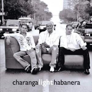 Charanga Light – Charanga Habanera [160kbps]