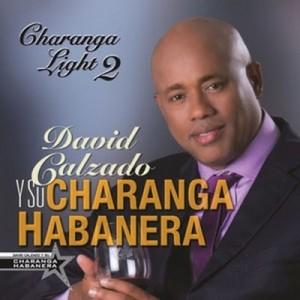 Charanga Light – David Calzado y su Charanga Habanera [160kbps]