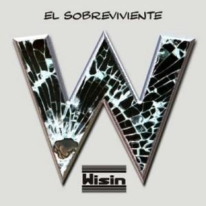 El Sobreviviente – Wisin [160kbps]
