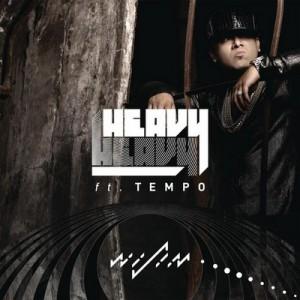 Heavy Heavy – Wisin [160kbps]