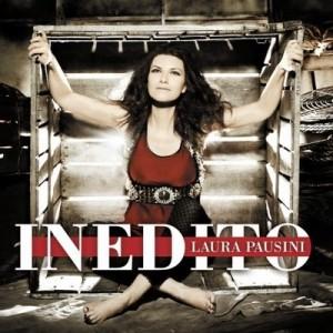Inédito – Laura Pausini [320kbps]