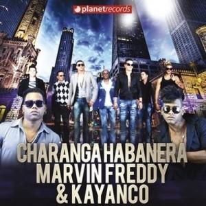 La Entrevista – Charanga Habanera [160kbps]