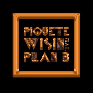 Piquete – Wisin [160kbps]