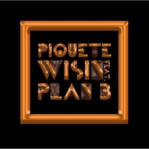 Piquete – Wisin [160kbps]