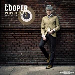 Popcorner. 30 años viviendo en la era pop – Alex Cooper [256kbps]
