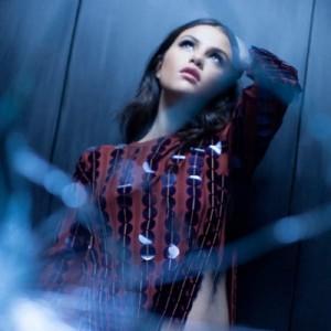 Revival – Selena Gomez [160kbps]