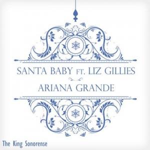 Put Your Hearts [CD Single] – Ariana Grande [128kbps]