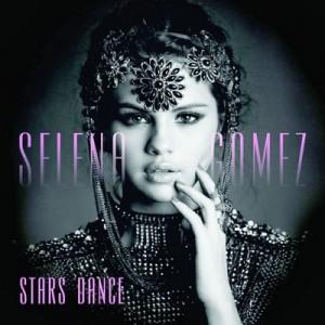 Stars Dance – Selena Gomez [160kbps]