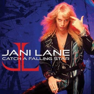 Catch a Falling Star – Jani Lane [320kbps]