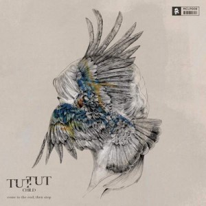 Come to the End; Then Stop – Tut Tut Child [320kbps]