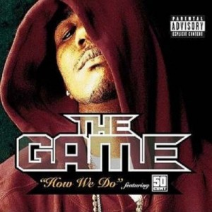 How We Do – The Game [320kbps]
