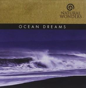Ocean Dreams – Natural Wonders [320kbps]