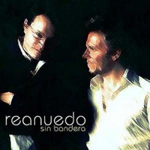 Reanuedo – Sin Bandera [192kbps]