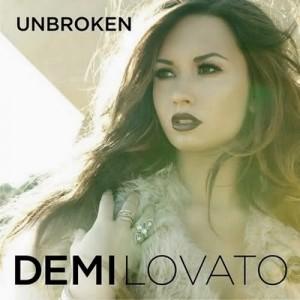 Unbroken – Demi Lovato [160kbps]