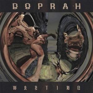 Wasting – Doprah [320kbps]