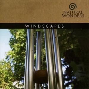 Windscapes – Natural Wonders [320kbps]
