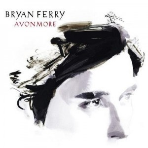 Avonmore (Limited Edition 3CD) – Bryan Ferry [320kbps]