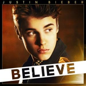 Believe (Deluxe Edition) – Justin Bieber [320kbps]