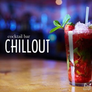 Cocktail Bar Chillout – V. A. [320kbps]