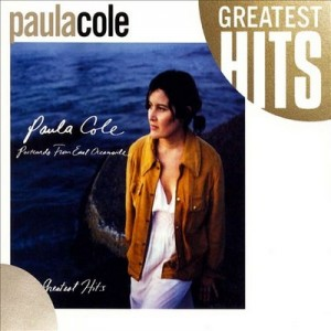 Greatest Hits: Postcards From East Oceanside – Paula Cole [320kbps]