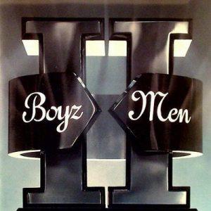 II – Boyz II Men [320kbps]