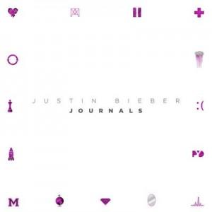 Journals – Justin Bieber [320kbps]