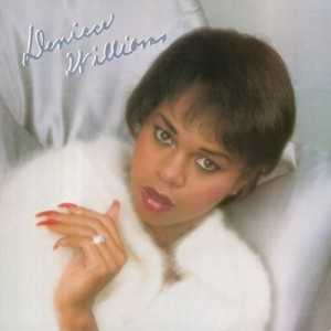 My Melody (Expanded) – Deniece Williams [320kbps]