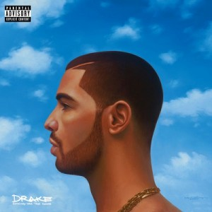 Nothing Was the Same – Drake [FLAC]