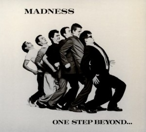 One Step Beyond (30th Anniversary Deluxe Edition) [2CD] (1979 2009) – Madness [FLAC]