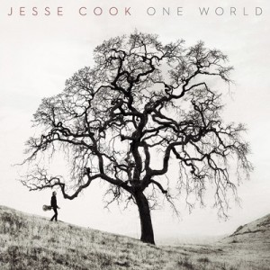 One World – Jesse Cook [320kbps]