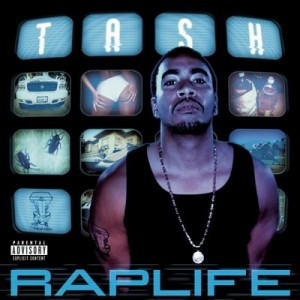 Rap Life – Tash [FLAC]