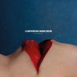 Sagrado corazón (Deluxe Version) – La habitación roja [320kbps]