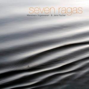 Seven Ragas – Manickam Yogeswaran [320kbps]