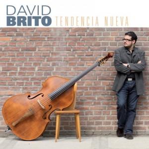 Tendencia Nueva – David Brito [320kbps]