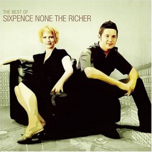 The Best of Sixpence None the Richer – Sixpence None the Richer [FLAC]