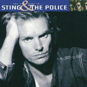 The Very Best of Sting and The Police – Sting, The Police [FLAC]