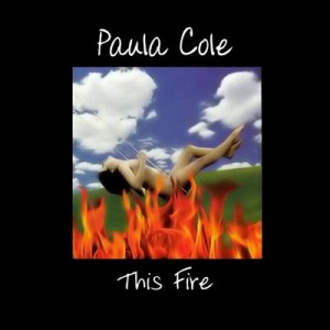 This Fire – Paula Cole [FLAC]