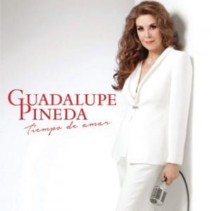 Tiempo de Amar – Guadalupe Pineda [320kbps]