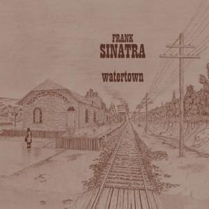 Watertown (1970 – 2014) – Frank Sinatra [24bit / 192kbps]
