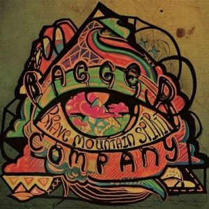 Brave Mountain Spirit – Ragged Company [320kbps]