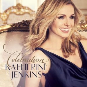 Celebration – Katherine Jenkins [320kbps]