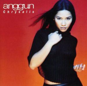 Chrysalis – Anggun [320kbps]