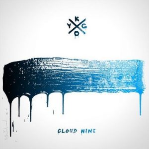 Cloud Nine – Kygo [320kbps]