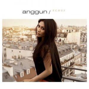 Echos (France Edition) – Anggun [320kbps]