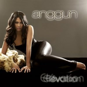 Elevation – Anggun [256kbps]