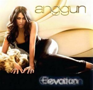 Elevation (Asia Edition) – Anggun [256kbps]