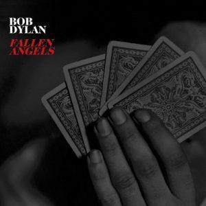 Fallen Angels – Bob Dylan [320kbps]