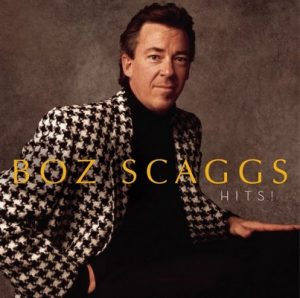 Hits! – Boz Scaggs [320kbps]