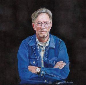 I Still Do – Eric Clapton [FLAC]